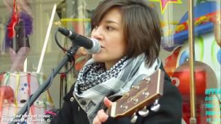 getlinkyoutube.com-Hannah Trigwell - I want you Back (Jackson 5 cover) HD