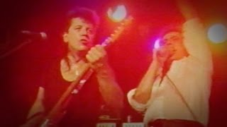 getlinkyoutube.com-Sweet - 06. Love Is Like Oxygen - Live at the Marquee, London - 1986 (OFFICIAL)
