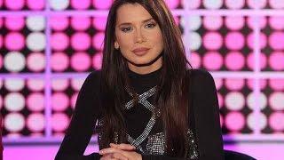 getlinkyoutube.com-Η Πάολα μιλάει για όλα στην εκπομπή «Όλα Ξεκόλλα» (1/11/2016)