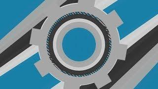 getlinkyoutube.com-2D Intro Template - HitFilm