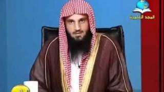 getlinkyoutube.com-شرح كتاب التوحيد - الشيخ عبد الرزاق البدر 4