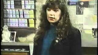 getlinkyoutube.com-Maura Tierney in THE VAN DYKE SHOW (1988)