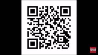 getlinkyoutube.com-妖怪ウォッチバスターズ 月兎組 超絶レアコイン QRコード