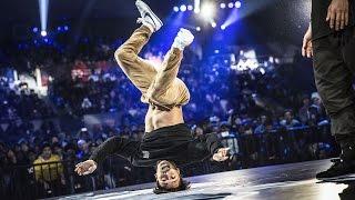 getlinkyoutube.com-Clash of Styles Decides Red Bull BC One 2016 World Champion