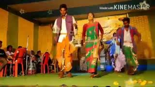 getlinkyoutube.com-New Santali Video Song Sibilaming Sibilaming 7 Jonm Dharig (Jayram Music Download,Bahalda)