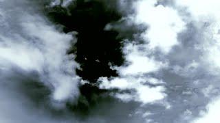 getlinkyoutube.com-Dark Clouds Ominous Future Stock Video
