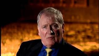 getlinkyoutube.com-Eric Mason talks about his Criminal Background