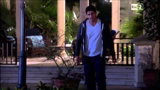 getlinkyoutube.com-Pasion Prohibida Bruno e Nina fanno l'amore parte 2 puntata 105