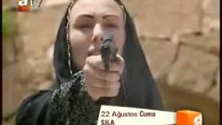 getlinkyoutube.com-مسلسل سيلا موت سيلا.flv