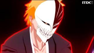 getlinkyoutube.com-Bleach: Soul Resurreccion : All Character Ignition Specials