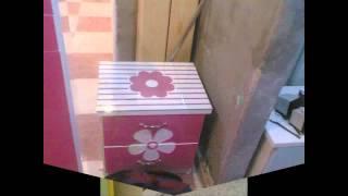 getlinkyoutube.com-غرف اطفال دمياط الورده وميكى
