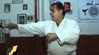 getlinkyoutube.com-Alto Impacto - Amnérica Sports 14-5-2011