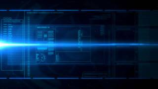 getlinkyoutube.com-Adobe After Effects CS5: PRU Techy / Futuristic - Introduction.