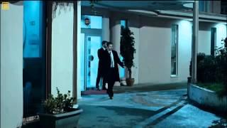 getlinkyoutube.com-Polat Alemdar ve Cahit Yüce Majesteyi Öldürüyor!