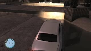 getlinkyoutube.com-[GTA4] 娼婦とヤッた後、娼婦が自殺