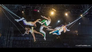 Lucky Irani Circus The Flying Trophies Stunt Lucky Irani Circus Full Show in Pakistan || 2018 Part 1