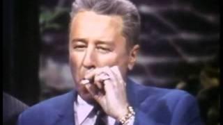 getlinkyoutube.com-When America Had Talent S01E06