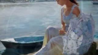 getlinkyoutube.com-LADY OF DREAMS - Kitaro