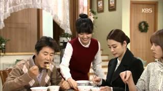 getlinkyoutube.com-[HIT] 가족끼리 왜 이래-보이지 않는 신경전을 벌이는 손담비 vs 남지현.20141130