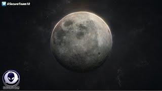 getlinkyoutube.com-Scientists SHOCKED As Man Remote-Views Alien Bases On Moon! 5/24/16