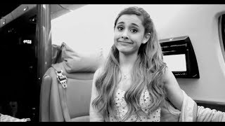 getlinkyoutube.com-Ariana Grande - Funny Moments (PART TWO)