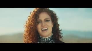 getlinkyoutube.com-Jess Glynne - Hold My Hand [Official Video]