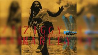 Ziggy Marley - In The Name Of God