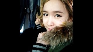 getlinkyoutube.com-[fanmade]크레용팝 Crayon pop 초아 ChoA by ShawnT 숀티