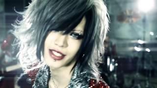 getlinkyoutube.com-∞INFi2TY 1st Single「Once for...」MV:HUMANS