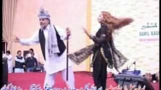 getlinkyoutube.com-pashto new song 2010 MERAWAS (5)