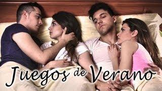 getlinkyoutube.com-Juegos de Verano (2013) [Cortometraje completo]