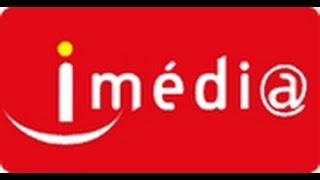 getlinkyoutube.com-الحلقة 4 : كيفية الحصول على الانترنت مجانا في  imedia ,meditel