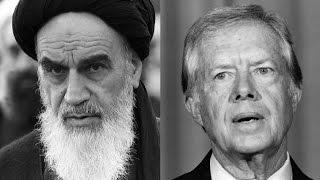 getlinkyoutube.com-444 Days - Iran Hostage Crisis - BBC Documentary