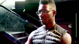getlinkyoutube.com-Tosin Abasi from Animals as Leaders: The Sound and The Story (Short)