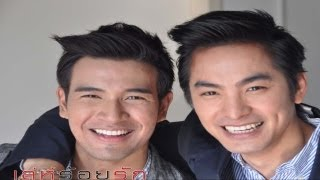 getlinkyoutube.com-Leh Roy Ruk เล่ห์ร้อยรัก Ep. 6 [ENG SUB] [ENGLISH SUBTITLES] [16-07-2012]
