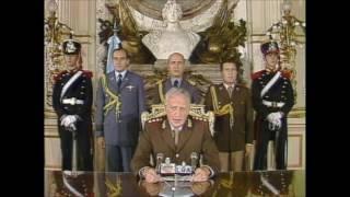 getlinkyoutube.com-Special Air Service (SAS) - The Falklands Campaign