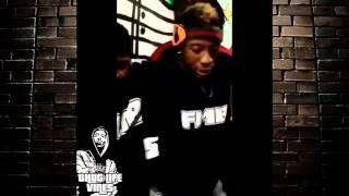 getlinkyoutube.com-HMMM The Best Newest Group Freestyle Rap Vines