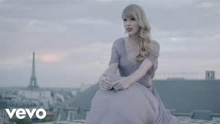getlinkyoutube.com-Taylor Swift - Begin Again