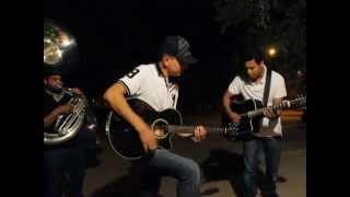 getlinkyoutube.com-Rey de corazones-Ariel Camacho y los Plebes del Rancho