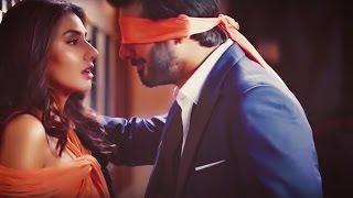   Mahira Khan & Fawad Khan   Rang Tera Dholna   Lux TVC/BTS   [VM]