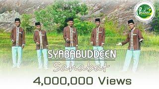 getlinkyoutube.com-Syababuddeen - SAHABAT