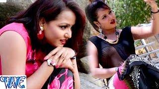 एक दिल टूटल टुकड़ा में - BA Pass - Gunjan Singh - Bhojpuri Sad Songs 2016 new