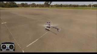 getlinkyoutube.com-Treino 3D básico com helimodelo (simulador)