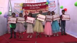 getlinkyoutube.com-Theme song on Teachers Day