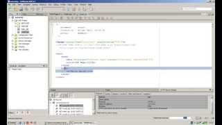 Programacion Web Suma en Jsp.avi