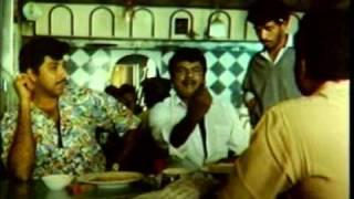 Goundamani comedy Brahma movie