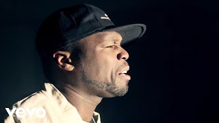 50 Cent - My Life (ft. Eminem Adam Levine)