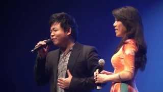 getlinkyoutube.com-Quang Lê & Mai Thiên Vân