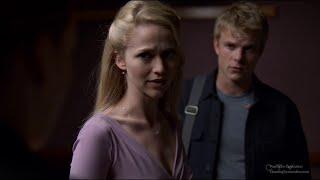 getlinkyoutube.com-Quantico 1x08: Caleb & Shelby #2