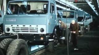 getlinkyoutube.com-СССР-общество без кризисов.1977.